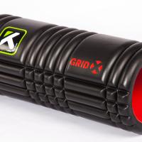 TriggerPoint-GRID-X-Foam-Roller-11