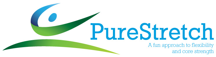 purestretch-logo-web